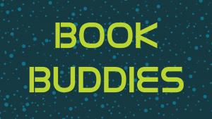 BOOK-BUDDIES-HEADER