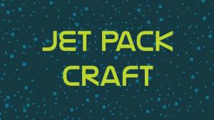 jet-pack-header