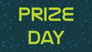 prize-day-header